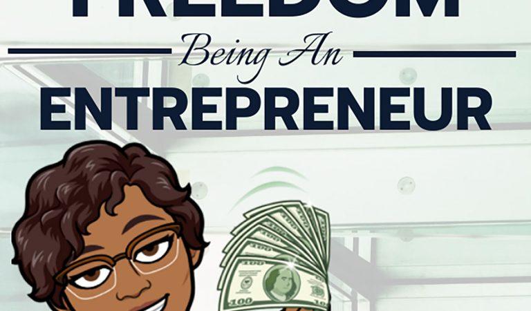 freedom entrepreneur