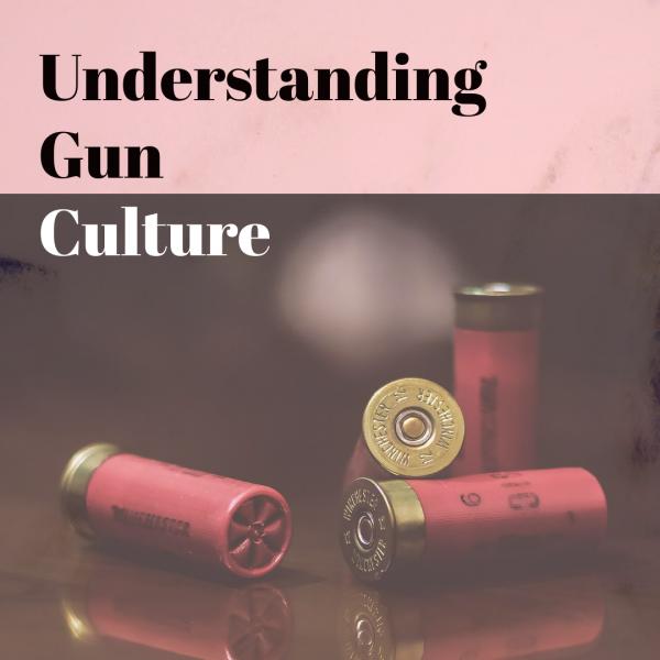 gun culture image